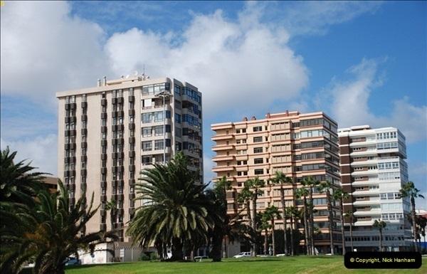 2012-11-11 Las Palmas, Grand Canaria, Canary Islands (218)224