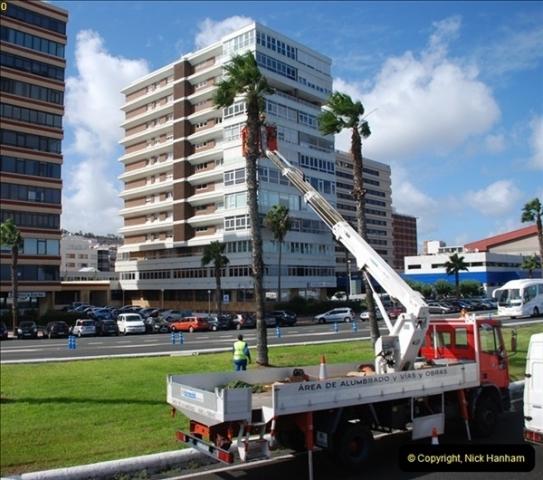2012-11-11 Las Palmas, Grand Canaria, Canary Islands (219)225
