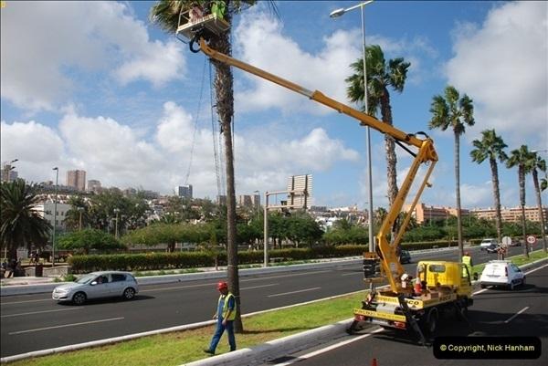 2012-11-11 Las Palmas, Grand Canaria, Canary Islands (220)226