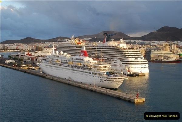 2012-11-11 Las Palmas, Grand Canaria, Canary Islands (22)028