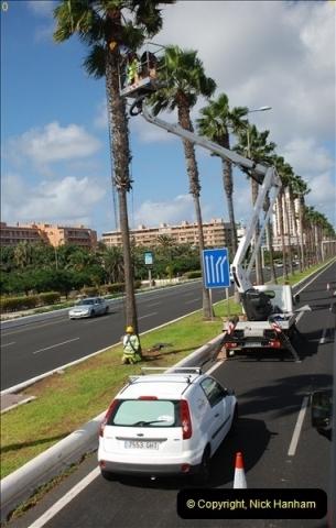2012-11-11 Las Palmas, Grand Canaria, Canary Islands (221)227