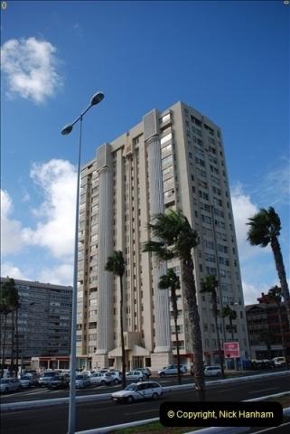 2012-11-11 Las Palmas, Grand Canaria, Canary Islands (222)228