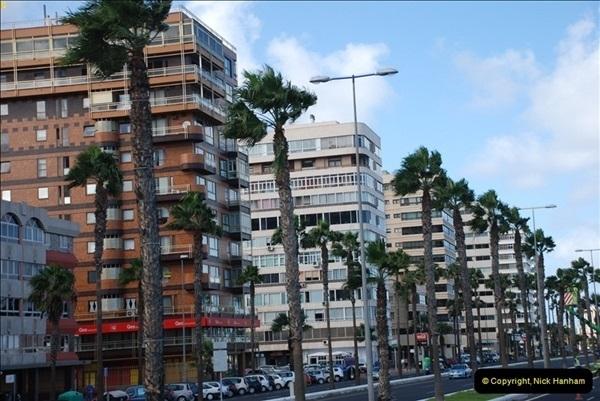 2012-11-11 Las Palmas, Grand Canaria, Canary Islands (223)229
