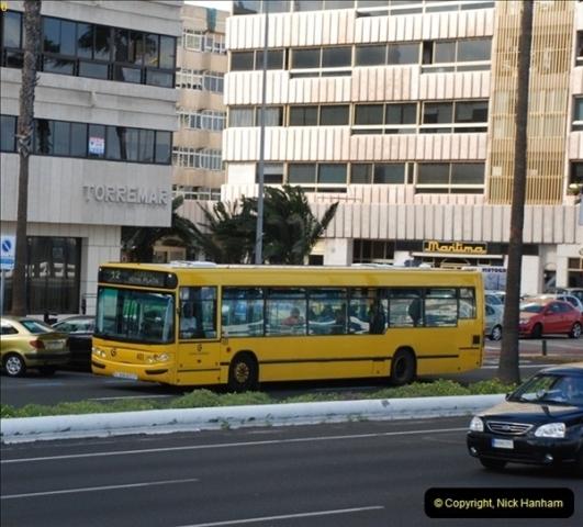 2012-11-11 Las Palmas, Grand Canaria, Canary Islands (224)230