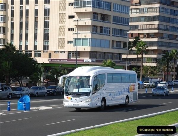 2012-11-11 Las Palmas, Grand Canaria, Canary Islands (225)231