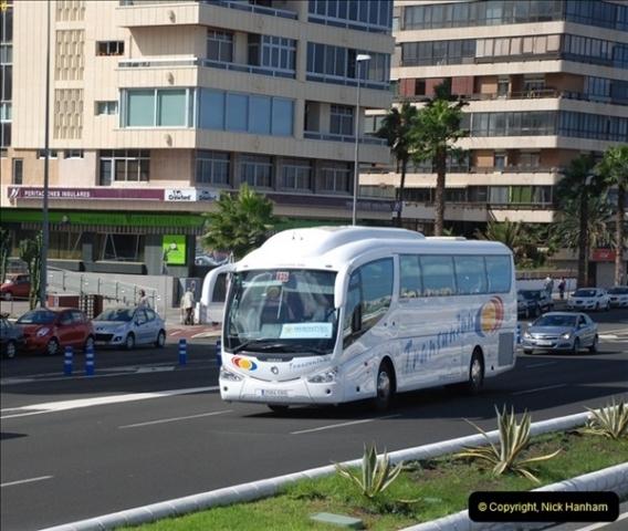 2012-11-11 Las Palmas, Grand Canaria, Canary Islands (226)232