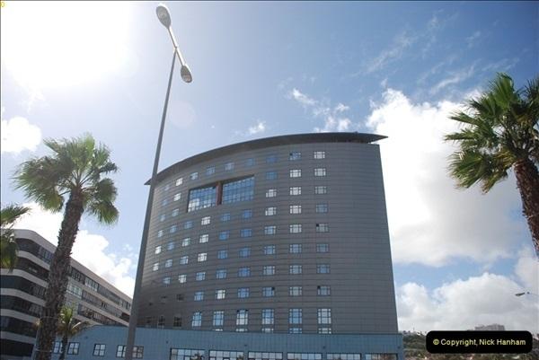 2012-11-11 Las Palmas, Grand Canaria, Canary Islands (227)233
