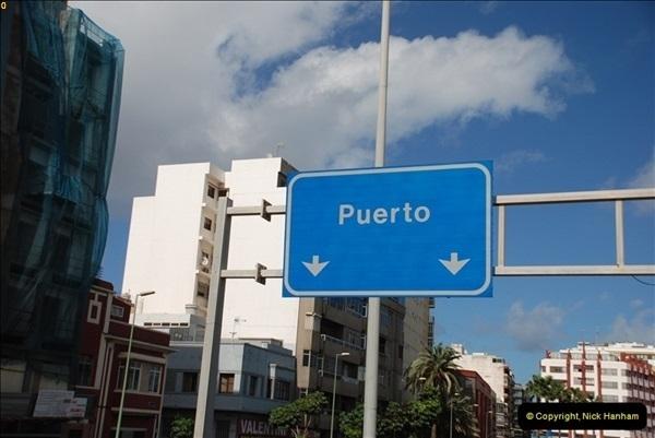 2012-11-11 Las Palmas, Grand Canaria, Canary Islands (228)234