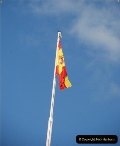 2012-11-11 Las Palmas, Grand Canaria, Canary Islands (229)235