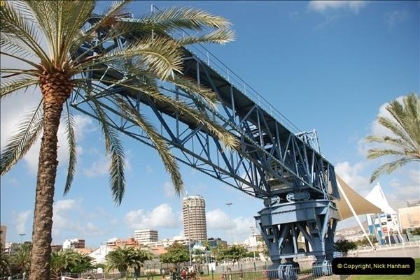 2012-11-11 Las Palmas, Grand Canaria, Canary Islands (230)236