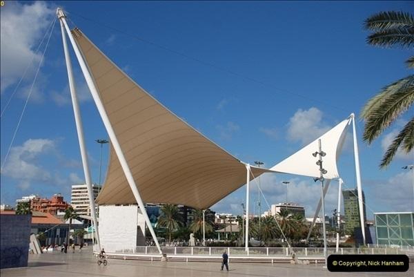 2012-11-11 Las Palmas, Grand Canaria, Canary Islands (231)237