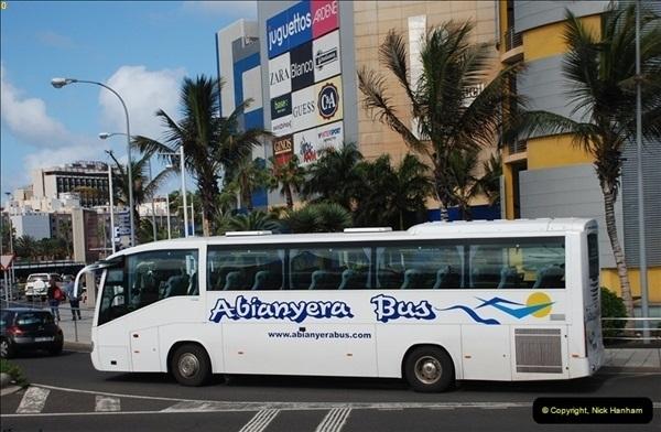 2012-11-11 Las Palmas, Grand Canaria, Canary Islands (232)238