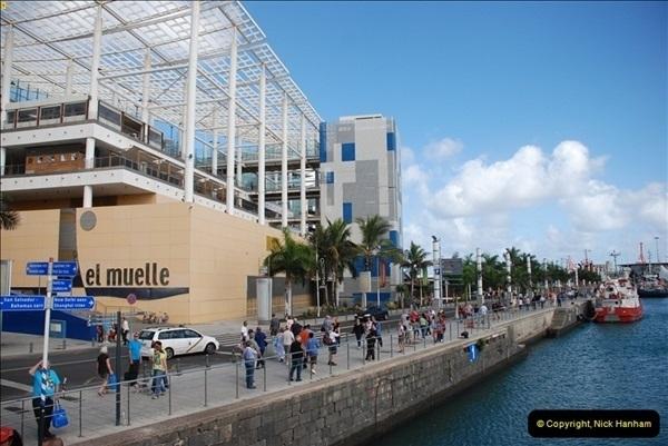 2012-11-11 Las Palmas, Grand Canaria, Canary Islands (233)239