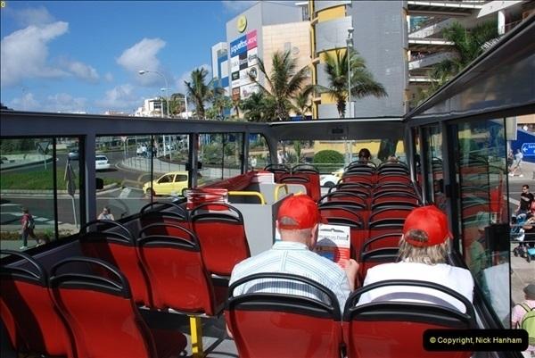 2012-11-11 Las Palmas, Grand Canaria, Canary Islands (234)240