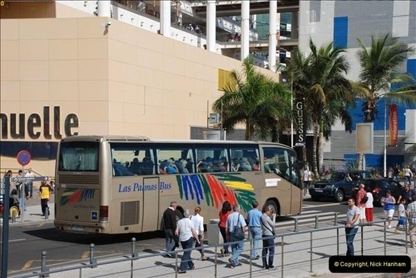 2012-11-11 Las Palmas, Grand Canaria, Canary Islands (235)241