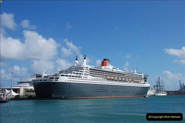 2012-11-11 Las Palmas, Grand Canaria, Canary Islands (236)242