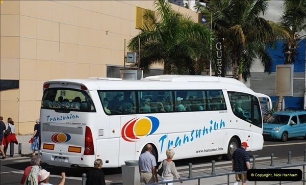 2012-11-11 Las Palmas, Grand Canaria, Canary Islands (237)243
