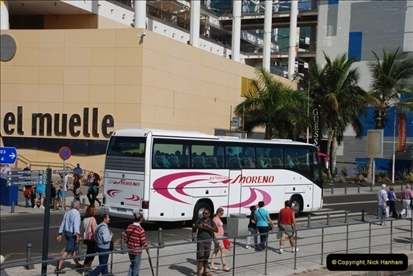 2012-11-11 Las Palmas, Grand Canaria, Canary Islands (238)244