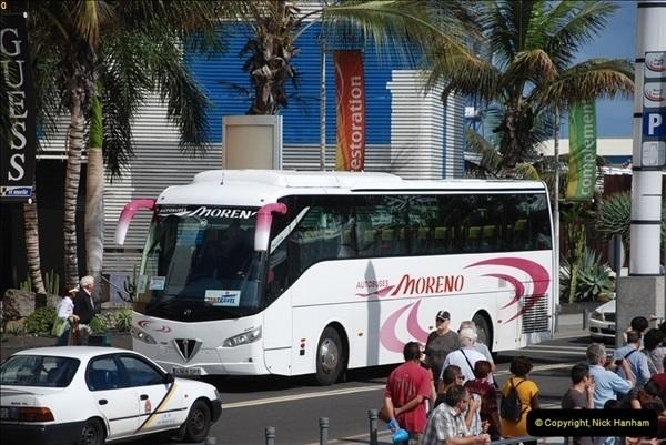 2012-11-11 Las Palmas, Grand Canaria, Canary Islands (239)245