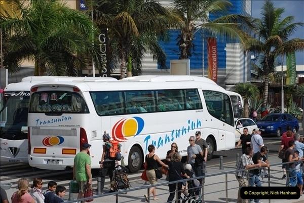 2012-11-11 Las Palmas, Grand Canaria, Canary Islands (240)246