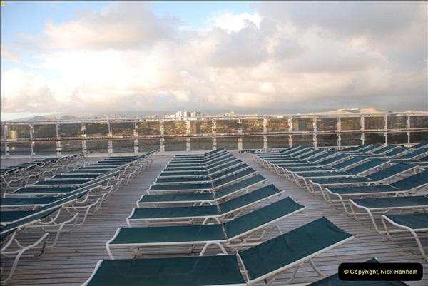 2012-11-11 Las Palmas, Grand Canaria, Canary Islands (24)030