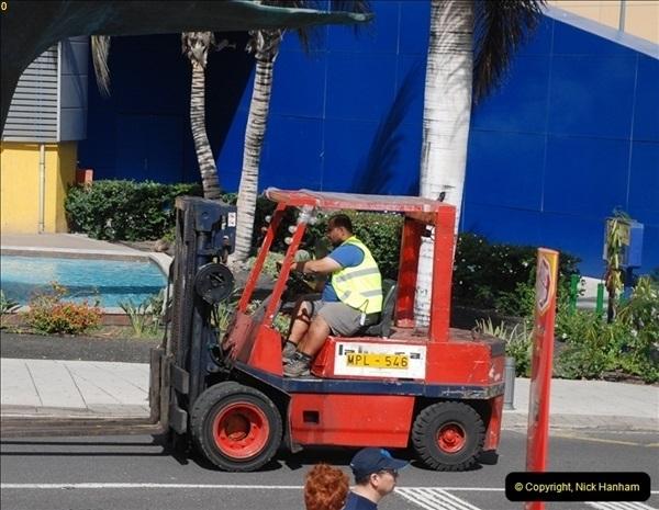 2012-11-11 Las Palmas, Grand Canaria, Canary Islands (241)247