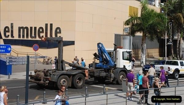 2012-11-11 Las Palmas, Grand Canaria, Canary Islands (242)248
