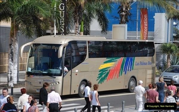 2012-11-11 Las Palmas, Grand Canaria, Canary Islands (243)249