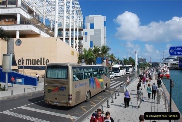 2012-11-11 Las Palmas, Grand Canaria, Canary Islands (244)250