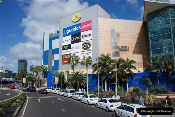 2012-11-11 Las Palmas, Grand Canaria, Canary Islands (245)251