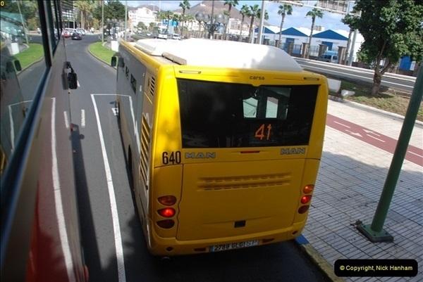 2012-11-11 Las Palmas, Grand Canaria, Canary Islands (246)252