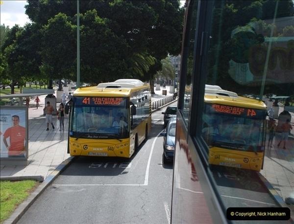 2012-11-11 Las Palmas, Grand Canaria, Canary Islands (247)253