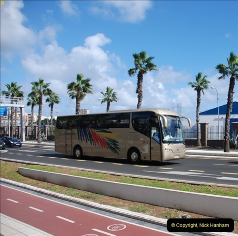 2012-11-11 Las Palmas, Grand Canaria, Canary Islands (248)254
