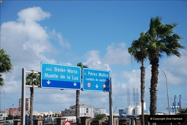 2012-11-11 Las Palmas, Grand Canaria, Canary Islands (249)255