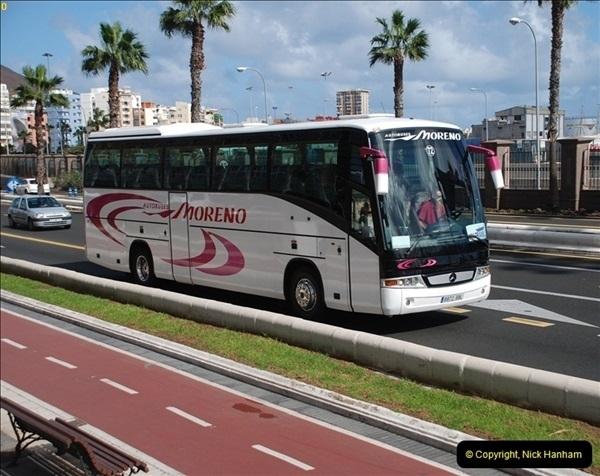 2012-11-11 Las Palmas, Grand Canaria, Canary Islands (250)256
