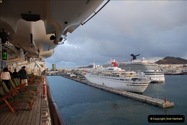 2012-11-11 Las Palmas, Grand Canaria, Canary Islands (25)031