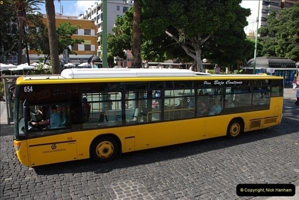 2012-11-11 Las Palmas, Grand Canaria, Canary Islands (253)259