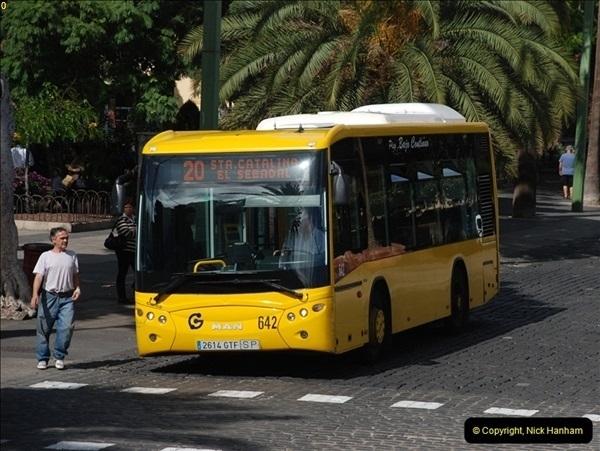 2012-11-11 Las Palmas, Grand Canaria, Canary Islands (254)260
