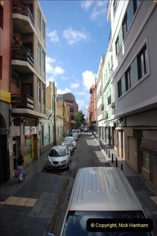 2012-11-11 Las Palmas, Grand Canaria, Canary Islands (255)261