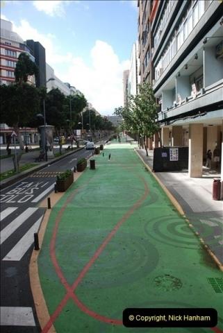 2012-11-11 Las Palmas, Grand Canaria, Canary Islands (256)262