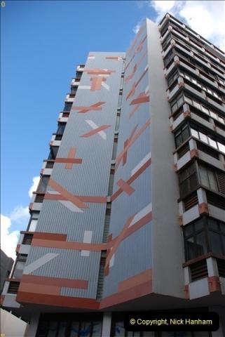 2012-11-11 Las Palmas, Grand Canaria, Canary Islands (260)266