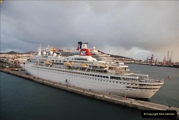 2012-11-11 Las Palmas, Grand Canaria, Canary Islands (26)032