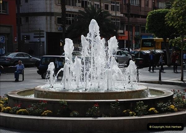2012-11-11 Las Palmas, Grand Canaria, Canary Islands (262)268