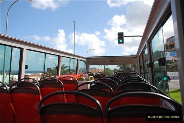2012-11-11 Las Palmas, Grand Canaria, Canary Islands (263)269