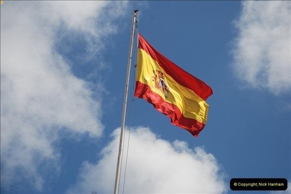 2012-11-11 Las Palmas, Grand Canaria, Canary Islands (264)270