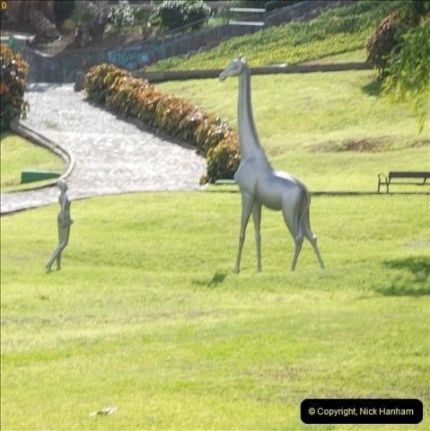 2012-11-11 Las Palmas, Grand Canaria, Canary Islands (265)271