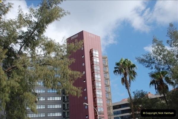 2012-11-11 Las Palmas, Grand Canaria, Canary Islands (267)273