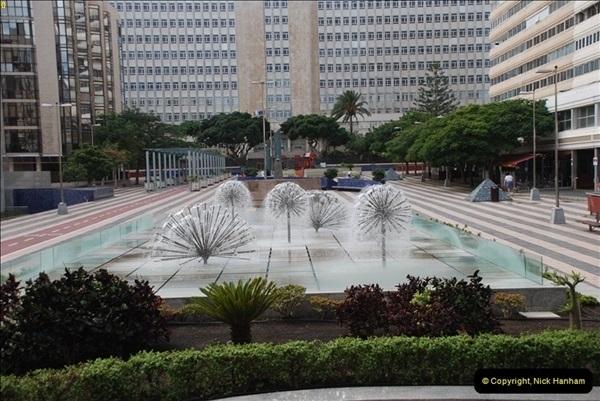 2012-11-11 Las Palmas, Grand Canaria, Canary Islands (269)275