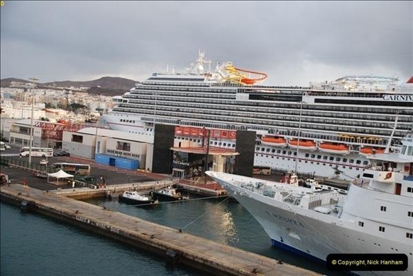 2012-11-11 Las Palmas, Grand Canaria, Canary Islands (27)033