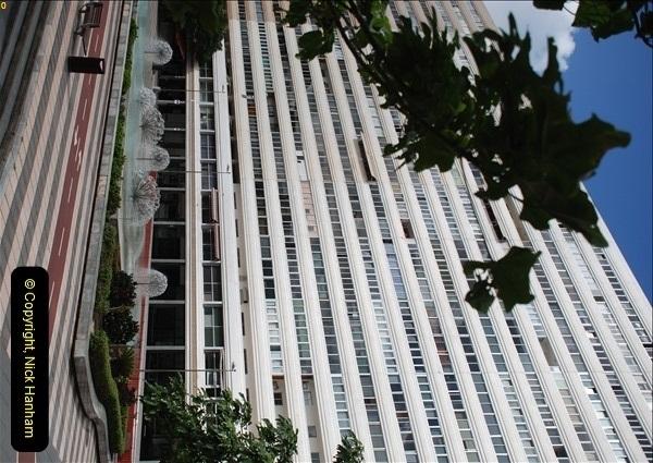 2012-11-11 Las Palmas, Grand Canaria, Canary Islands (271)277